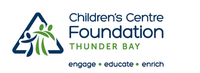 CHILDREN'S CENTRE FOUNDATION THUNDER BAY