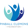 Pinball Clemons Foundation