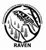 RAVEN (RESPECTING ABORIGINAL VALUES AND ENVIRONMENTAL NEEDS)