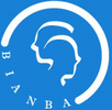 BRAIN INJURY ASSOCIATION OF NORTH BAY AND AREA