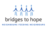 BRIDGES TO HOPE, INC.