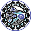 First Nations Child & Family Caring Society of Canada