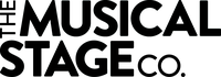 THE MUSICAL STAGE COMPANY (formerly Acting Up Stage Company)