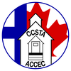 CCSTA Endowment Fund Toonies for Tuition
