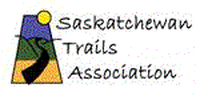SASKATCHEWAN TRAILS ASSOCIATION INC.