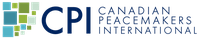 ASSOCIATION OF CANADIAN PEACEMAKERS INTERNATIONAL, CANADA