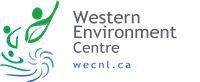Western Environment Centre