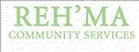 REH'MA COMMUNITY SERVICES