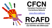 Canadian Families and Corrections Network