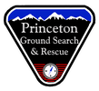 PRINCETON GROUND SEARCH AND RESCUE SOCIETY