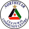 NORTHSTAR CULTURAL COMMUNITY CENTRE