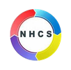 Northern Healthy Connections Society (NHCS)