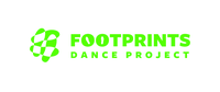 FOOTPRINTS DANCE PROJECT SOCIETY OF ALBERTA