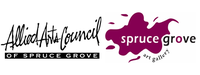 ALLIED ARTS COUNCIL OF SPRUCE GROVE/ Spruce Grove Art Gallery