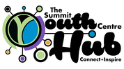 SUMMIT YOUTH CENTRE