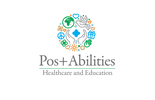 Global Peace Network - Pos+Abilities
