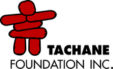 Tachane Foundation