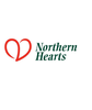 Northern Hearts