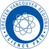 GREATER VANCOUVER REGIONAL SCIENCE FAIR SOCIETY