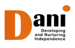 DANI DEVELOPING AND NURTURING INDEPENDENCE