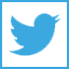 Twitter (CharityLife)